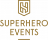 SuperheroEvents Links